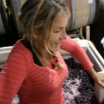 Ceaseless Wild: A Tribute to Grace & the Grenache of California 3