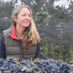 Ceaseless Wild: A Tribute to Grace & the Grenache of California 5