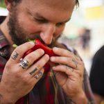 Summer Lovin': Greenmarket Cocktail Tips & Techniques 9