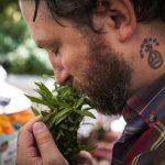 Summer Lovin': Greenmarket Cocktail Tips & Techniques 20
