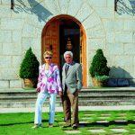 Finca Torremilanos: A Gem Hidden In Plain Sight 23